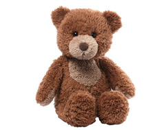 Gund Teddy Bears