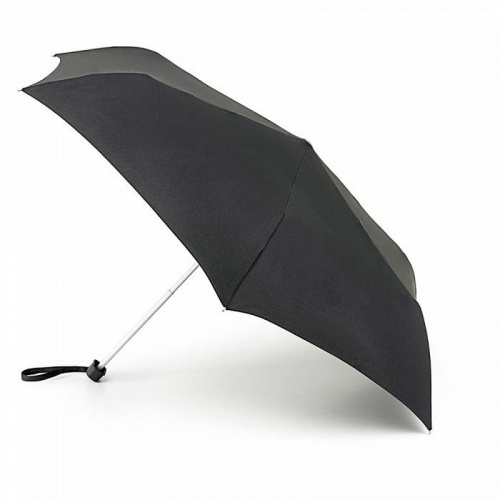 Miniflat-1 Stylish Compact Umbrella