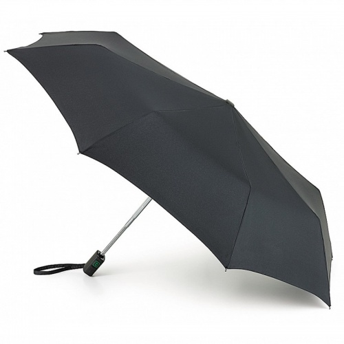 Open & Close-101 Ultra Flat Design Umbrella