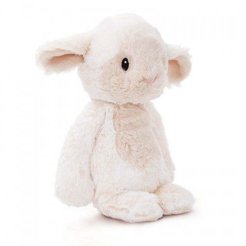Aurora World Smitties Lamb Plush Soft Toy