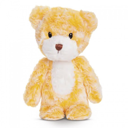 Aurora World Smitties Bear Plush Soft Toy