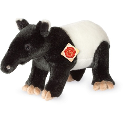 Teddy Hermann Tapir plush Soft Toy