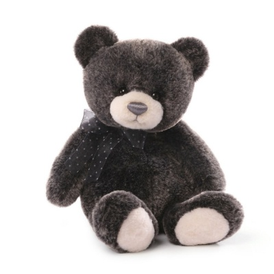 Gund Luca Plush Teddy Bear
