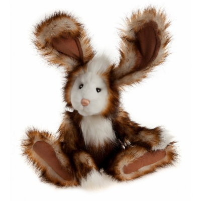 Charlie Bears Acre Bunny Rabbit