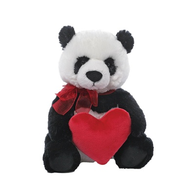Gund Pandalove Plush Soft Toy