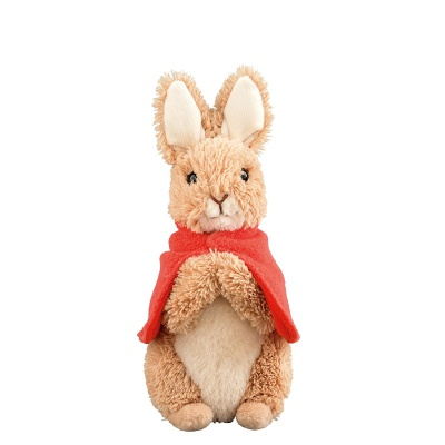 Medium Flopsy Bunny Soft Toy