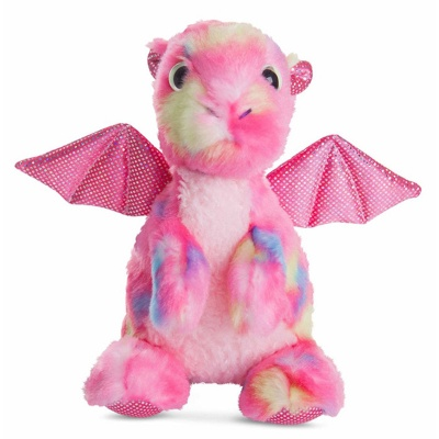 Aurora World Candies Dazzler Plush Soft Toy Dragon