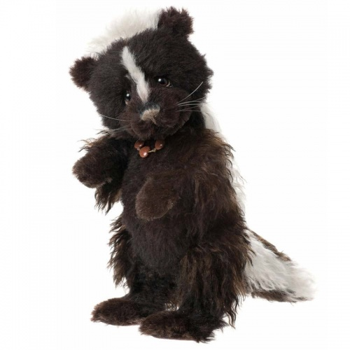 Charlie Bears Whiffy Ltd Edition