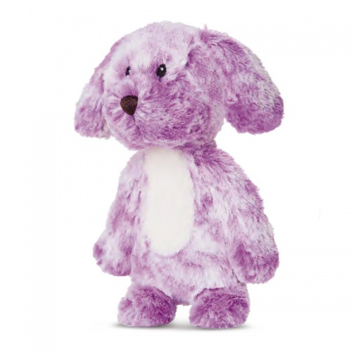 Aurora World Smitties Dog Plush Soft Toy