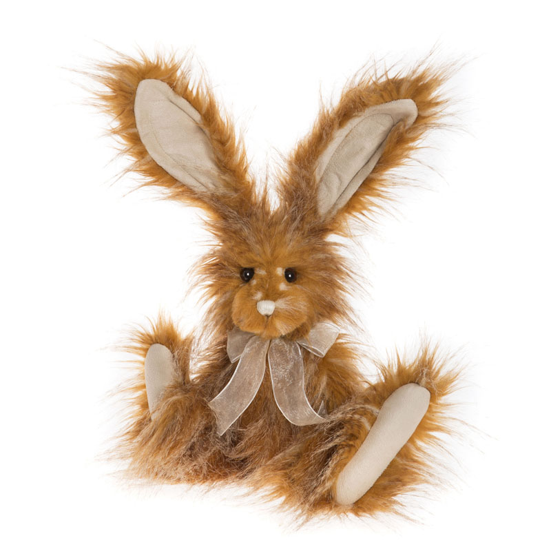 Charlie bears show special dell bunny 2017 dragon toys teddy bears charlie bears dell 2017 bunny rabbit altavistaventures Image collections