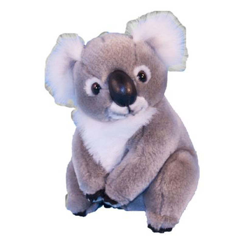 Koala bear plush soft toy dragon toys teddy bears and - Koala components ...