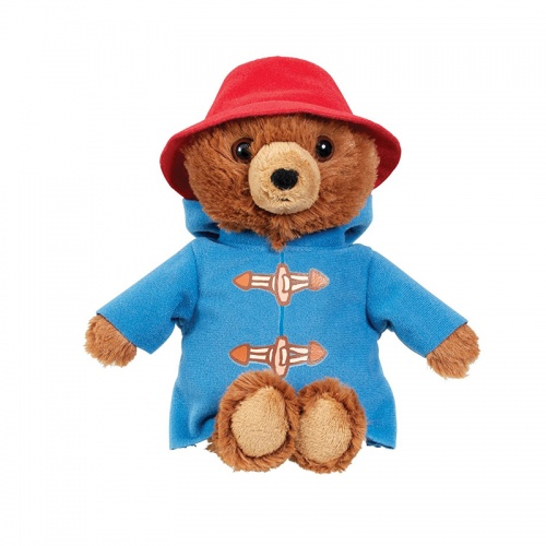 Rainbow Designs Paddington Bear Soft Toy