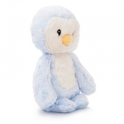 Aurora World Smitties Penguin Plush Soft Toy Animal