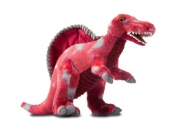Aurora World Spinosaurus Large Soft Toy