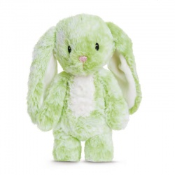 Aurora World Smitties Bunny Rabbit Plush Soft Toy