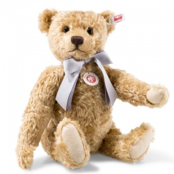 Steiff British Collectors Teddy Bear 2018