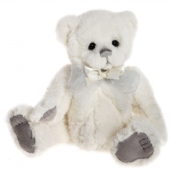 Charlie Bears Andy 2017 Teddy
