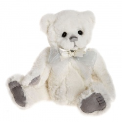 Charlie Bears Andy 2017 Teddy Bear