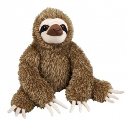 Ravensden Sloth Soft Toy Animal