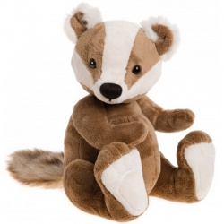 Charlie Bears Baby Boutique Gunther