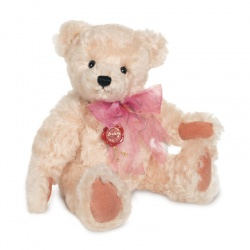 Teddy Hermann Hanna Plush Teddy Bear