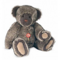 Teddy Hermann Jasper Plush Teddy Bear