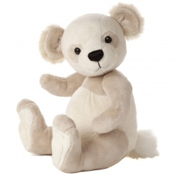 Charlie Bears Baby Boutique Philibert