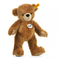 Steiff Happy Large Plush Teddy Bear