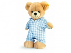 Steiff Luis Teddy Bear