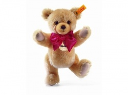 Steiff Classic Jointed Growling Teddy Bear