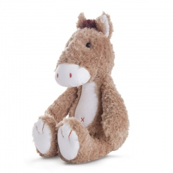 Aurora World Nature's Friends Horse Soft Toy