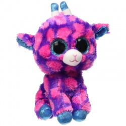 TY Beanie Boo Sky High the Giraffe