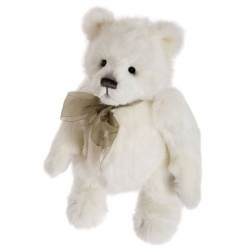 Charlie Bears Ursa Minor 2016 Teddy