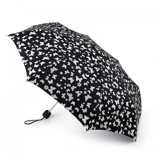 Superlite-2 Butterfly Water Reactive Umbrella