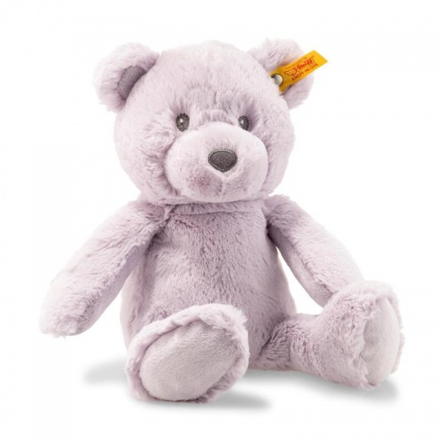 Steiff Soft Cuddly Friends Bearzy Teddy Bear