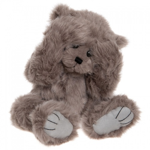 Charlie Bears Bear 2018 Teddy Bear