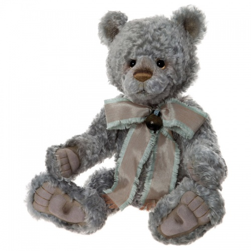 Charlie Bears Jive Ltd Edition