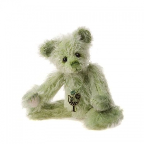 Charlie Bears Margarita Ltd Ed