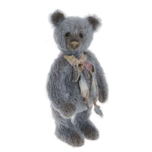Charlie Bears Pipkin Ltd Ed