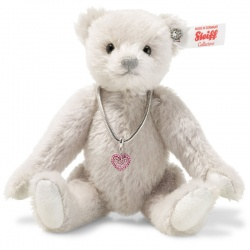 Steiff Limited Edition Love Teddy