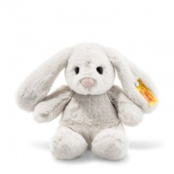 Steiff Soft Cuddly Friends Hoppie Rabbit Small Soft Toy