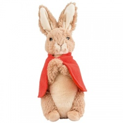 Large Flopsy Bunny Soft Toy