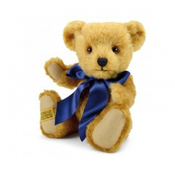 MerryThought Oxford Teddy Bear - Large
