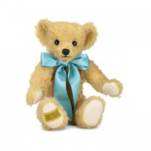 MerryThought Windsor Teddy Bear